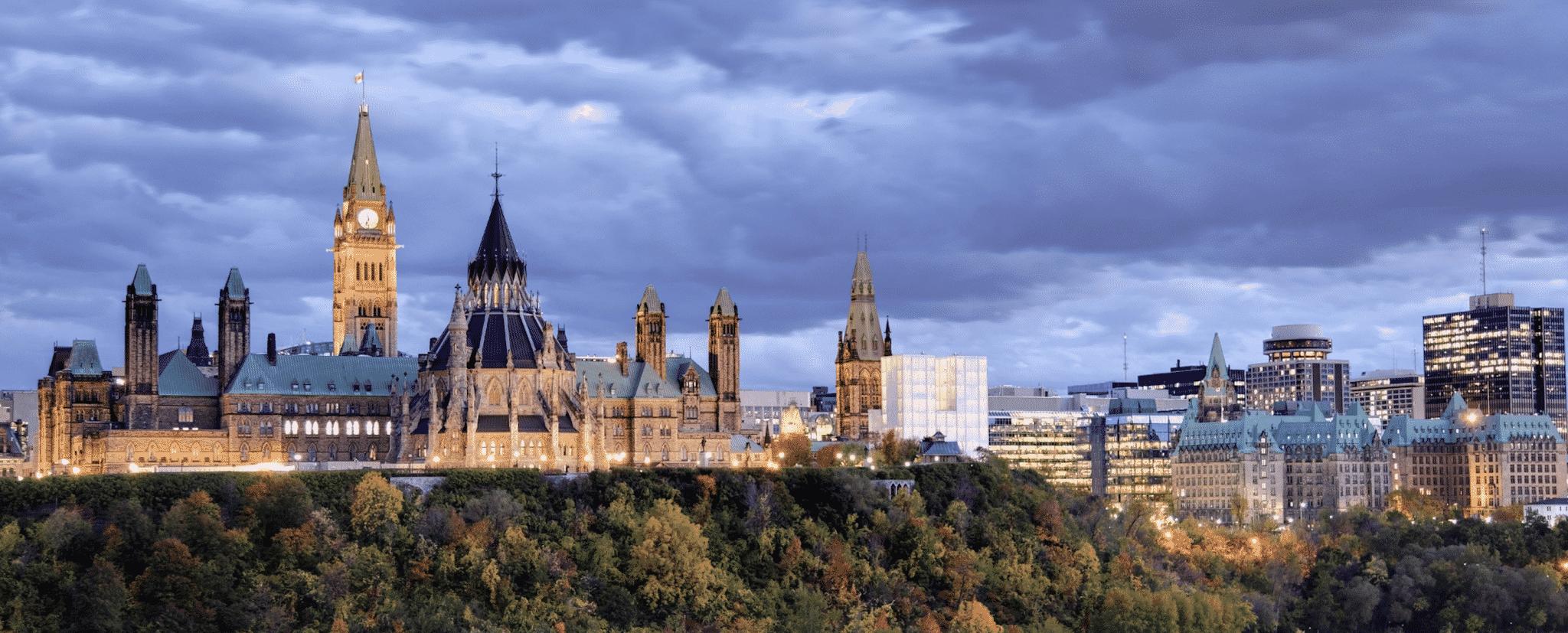 IT Services In Ottawa